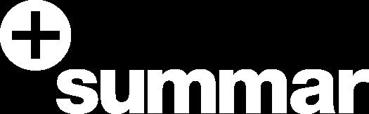 logo-summar-v2